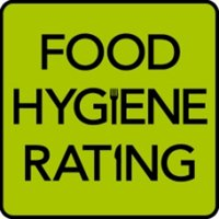 Food Hygiene Rating Scheme logo