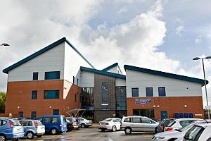 Image result for platt bridge health centre