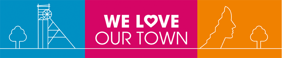 our-town-banner
