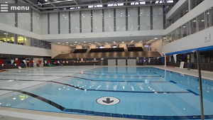 Video tours of leisure facilities
