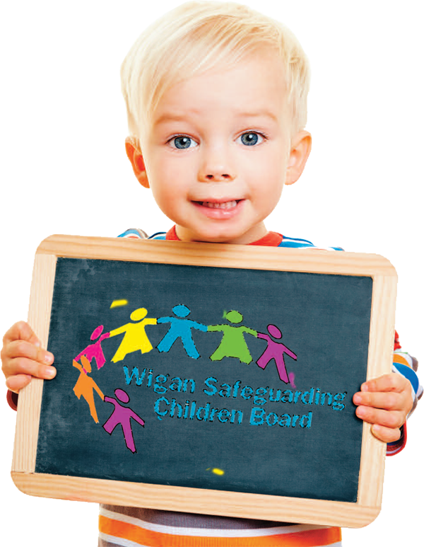 safeguarding children tasks Resources for safeguarding children practice guidance, websites, research, e-learning statutory guidance  working together to safeguard children (march 2018) the latest government guidance for organisations to inter agency working to safeguard and promote the welfare of children and young people in accordance with the children act 1989 and the.